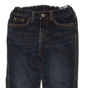 Wrangler jeans   3T